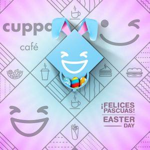 cuppa11