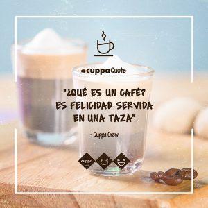 cuppa20