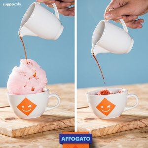 cuppa32