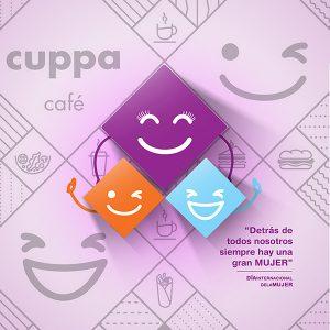 cuppa7