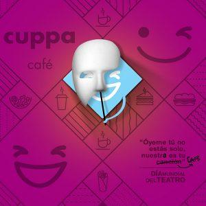 cuppa8